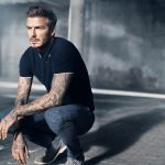 beckham-polo-shirt1